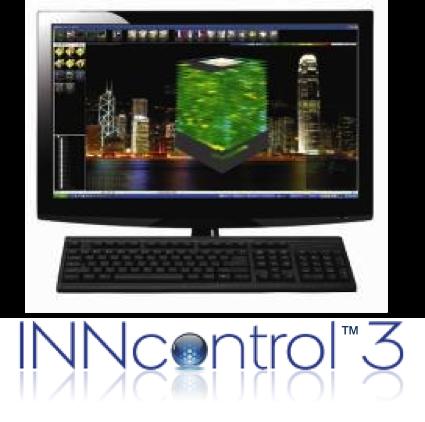 IC3-3