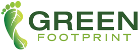 Green Footprint Solutions Ltd